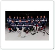 Equipe_2011-2012