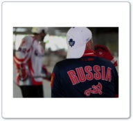 Gala_THC_Russie_2012