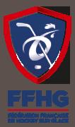 logo-ffhg-2