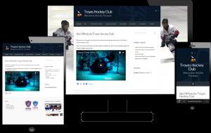logo_site_responsive_thc