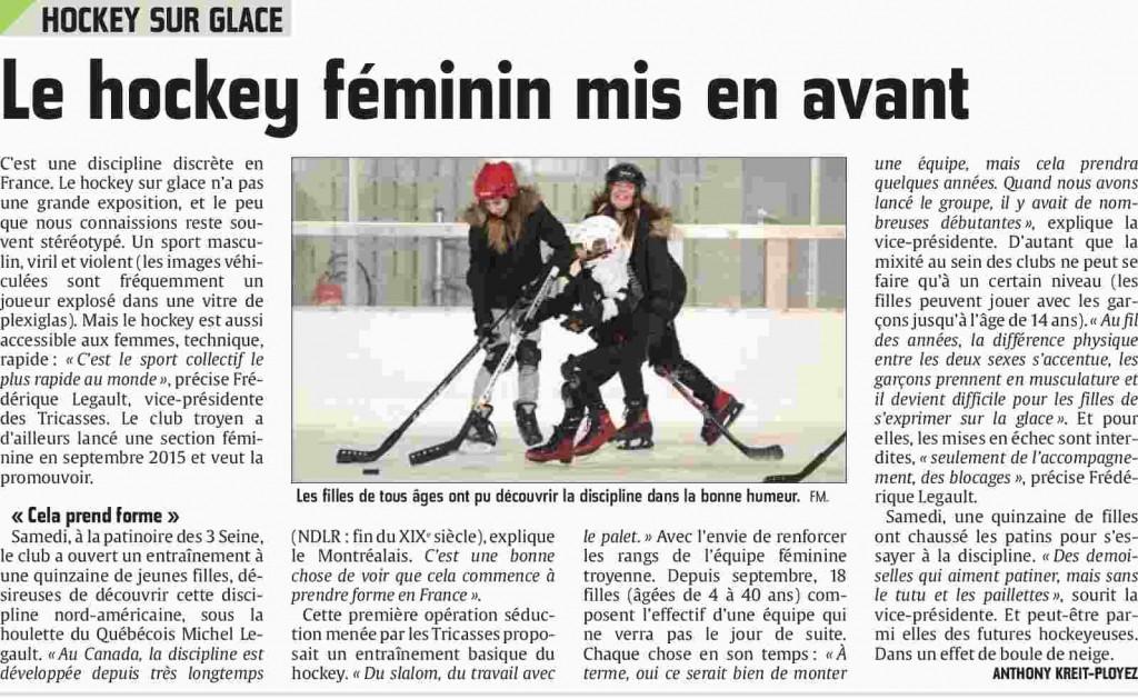 est-eclair_hockey
