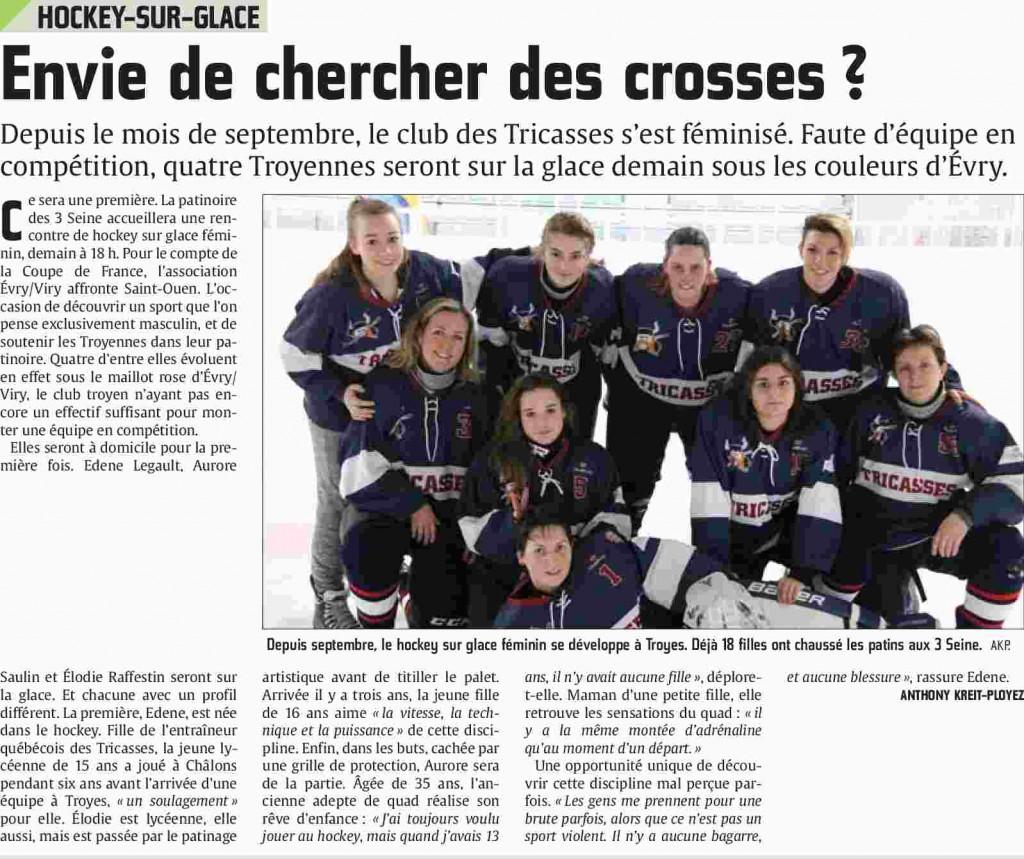 est-eclair_hockey2