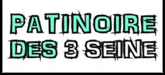 logo-patinoire_3-seine
